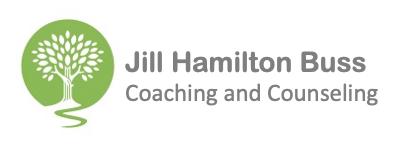 Walk Talk Coaching & Counseling